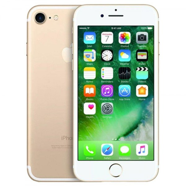 Iphone 7 Model A 1778 Firmware Download