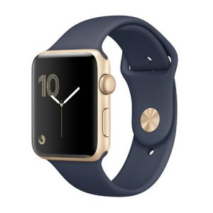 Apple Watch Series 1 Aluminum 42mm
